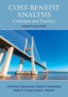 Cost benefit analysis concepts and practice book by anthony browse related subjects fandeluxe Image collections