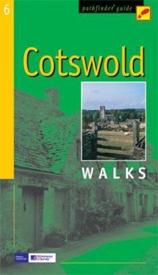 Cotswolds - Conduit, Brian
