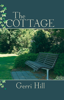 Cottage - Hill, Gerri