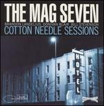 Cotton Needle Sessions