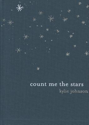 Count Me the Stars - Johnson, Kylie