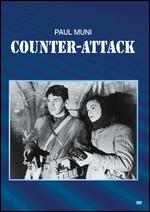 Counter-Attack - Zoltan Korda