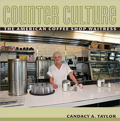 Counter Culture: The Turtles of the United States, Canada, and Baja California - Taylor, Candacy