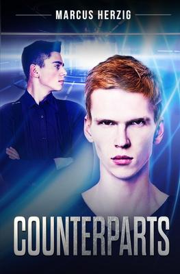 Counterparts - Herzig, Marcus