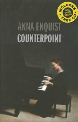 Counterpoint - Enquist, Anna, and Ringold, Jeannette (Translated by)