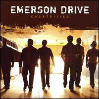 Countrified - Emerson Drive