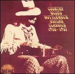 Country Blues Bottleneck Guitar Classics: 1926-1937