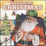 Country Christmas, Vol. 1 [Delta]