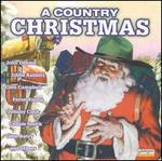 Country Christmas, Vol. 2 [Delta]