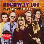Country Classics [Collectables]