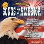 Country Classics: Songs of America
