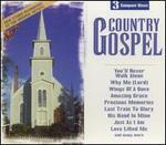 Country Gospel [Madacy 1997]