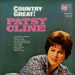 Country Great