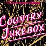 Country Jukebox [Warner Bros.]