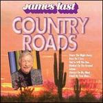 Country Roads [Spectrum]