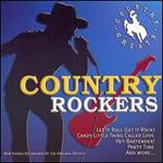 Country Rockers [St. Clair]