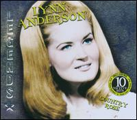 Country Rose - Lynn Anderson