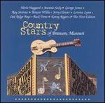 Country Stars of Branson, MO