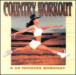 Country Workout [Mastertone]