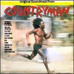 Countryman - Various Artists