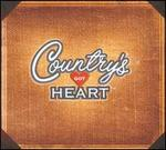 Country's Got Heart [Box Set]