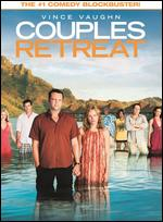 Couples Retreat - Peter Billingsley