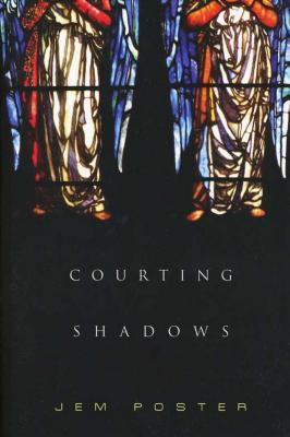 Courting Shadows - Poster, Jem