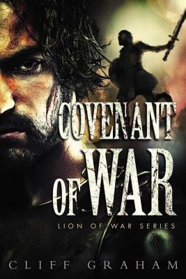 Covenant of War - Graham, Cliff