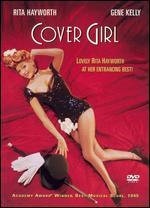 Cover Girl - Charles Vidor