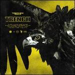 Trench (2lp W/Digital Download)