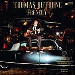 Frenchy [Vinyl]