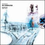 OK Computer: OKNOTOK 1997 2017 [2 LP]