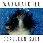 Cerulean Salt (Clear Vinyl)