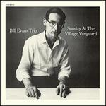 Sunday at the Village Vanguard (Limited