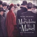 The Marvelous Mrs. Maisel: Season 1 [Music From the Prime Original Series][L