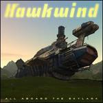 Hawkwind: All Aboard the Skylark