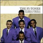 Golden Oldies (the Fi-Tones)