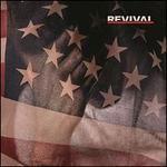 Revival [Vinyl]