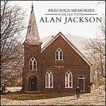 Precious Memories Collection [Lp]