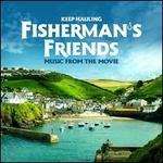 Keep Hauling [Music from the Movie Fisherman's Friends]