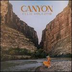 Canyon (Lp)