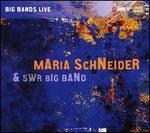 Maria Schneider & Swr Big Band