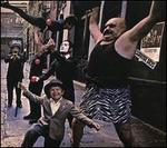 Strange Days (50th Anniversary Expanded