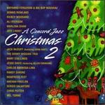 A Concord Jazz Christmas, Vol. 2