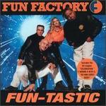 Fun-Tastic [Curb]