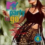 Mtv Party to Go 4