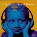 Stanley, Son of Theodore: Yet Another Alternative Music Sampler