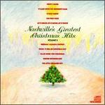 Nashville's Greatest Christmas Hits, Vol. 2