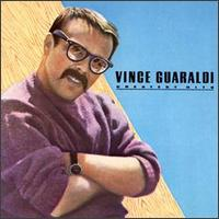 Greatest Hits - Vince Guaraldi