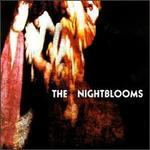 Nightblooms